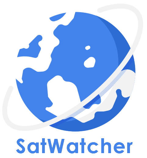 Sat Watcher